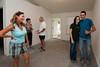 2010-07-02 Team Casey016 Pensacola FL