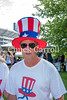 4th Fest 2018 Firecracker Race - July 4, 2018  - Chuck Carroll