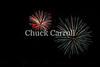 4th Fest 2018 Fireworks - July 4, 2018  - Chuck Carroll