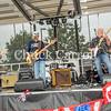 4th Fest 2019 Celebration - July 4, 2019  - Chuck Carroll