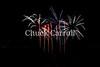 4th Fest 2019 Fireworks - July 4, 2019 - Chuck Carroll