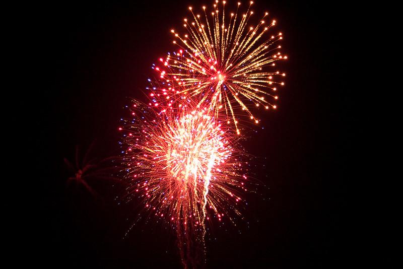 Fireworks-38