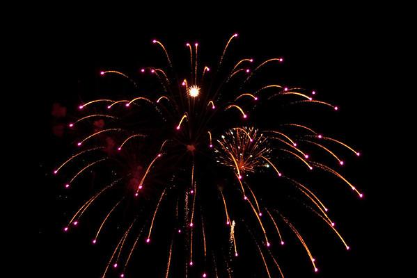 Fireworks-30