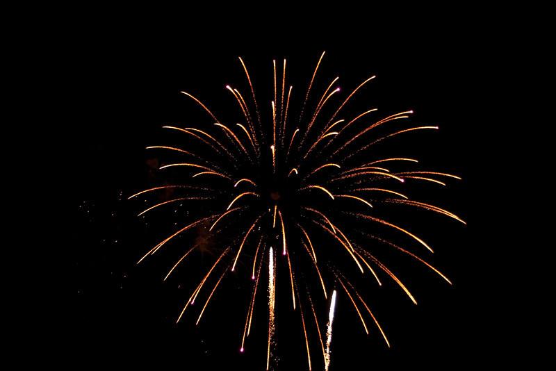 Fireworks-29