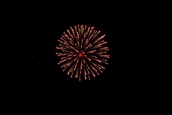 Fireworks-35
