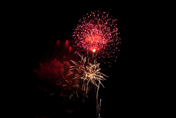 Fireworks-41