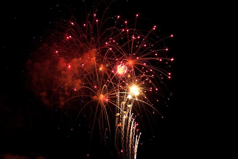 Fireworks-42