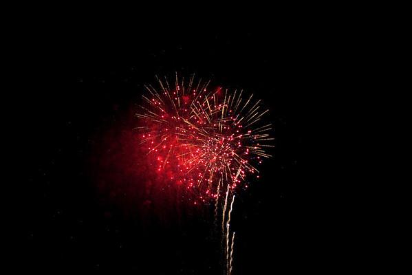 Fireworks-39