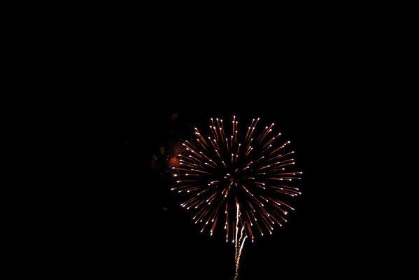 Fireworks-26