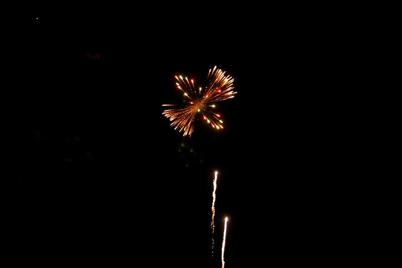 Fireworks-11