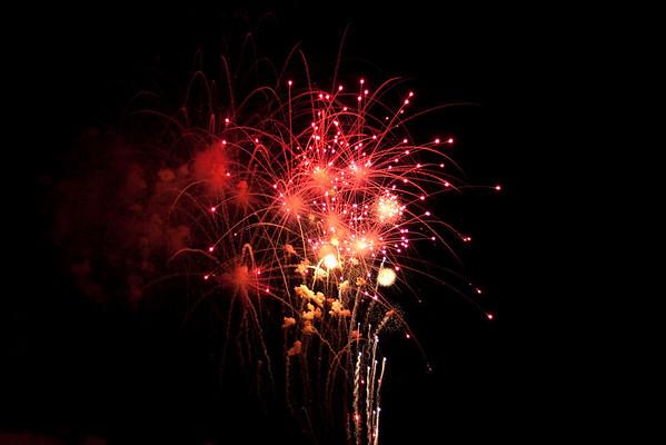 Fireworks-43