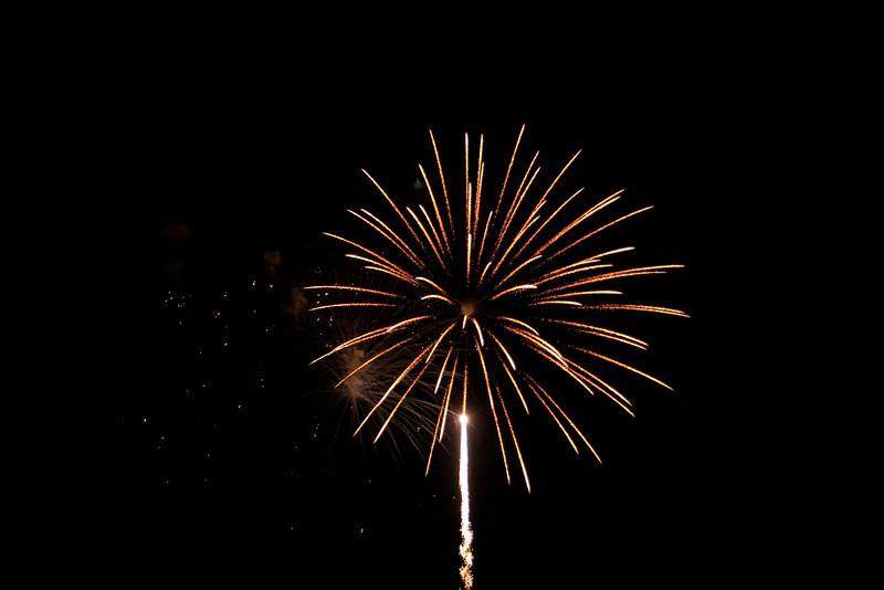 Fireworks-28