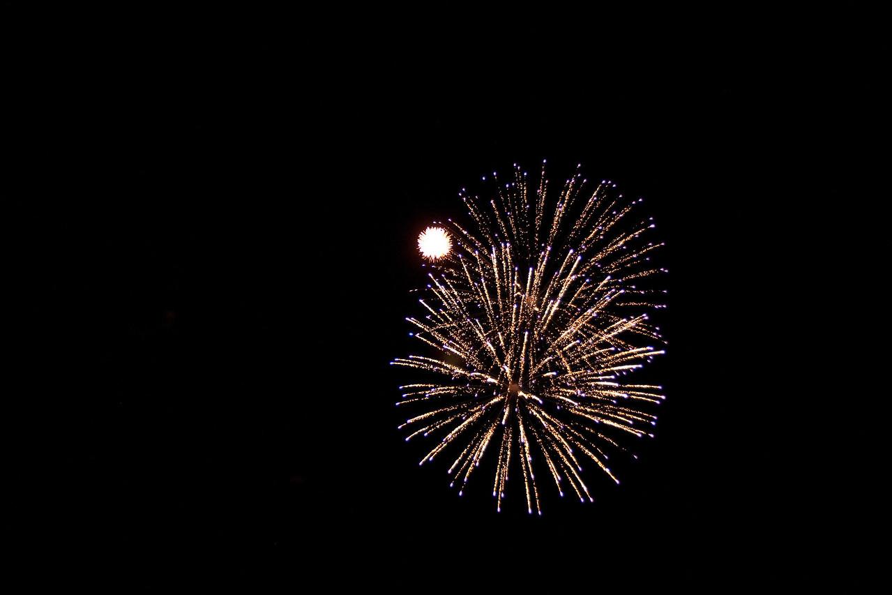 Fireworks-34