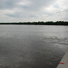 Flooding on the Platte River.