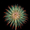 Marana, AZ Fireworks