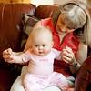 Katie and Grandma Jennifer