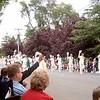 Portland Rosarians