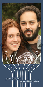 Make this cardMinimum photo resolution: 1087x1670