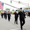 Don Knight   The Herald Bulletin<br /> Chesterfield 4th of July Parade on Monday.