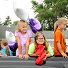 Don Knight | The Herald Bulletin<br /> Chesterfield 4th of July Parade on Monday.