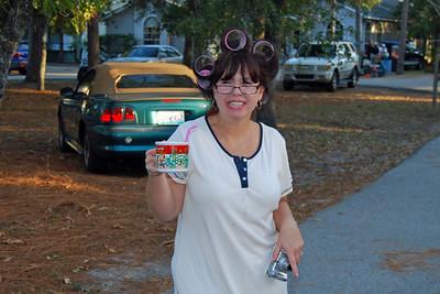 040 Halloween in Daytona 2010