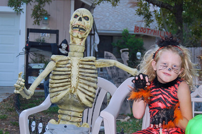 043 Halloween in Daytona 2010