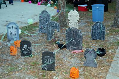 046 Halloween in Daytona 2010