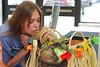 01 2010 Petsmart Halloween