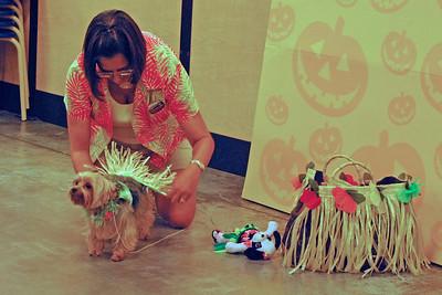 09 2010 Petsmart Halloween