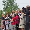 Annapolis Chorale