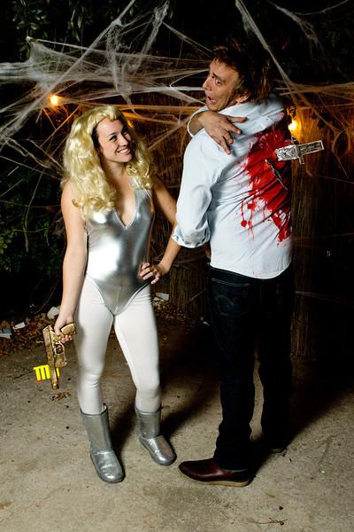 Shangri La Halloween_1