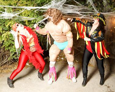 Shangri La Halloween_35