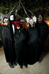 Shangri La Halloween_26