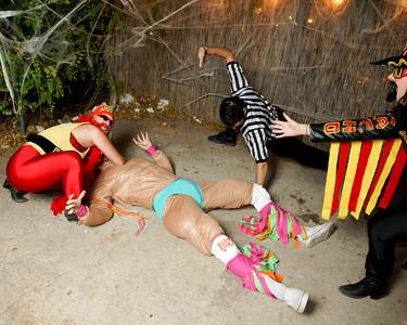 Shangri La Halloween_37