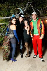 Shangri La Halloween_3