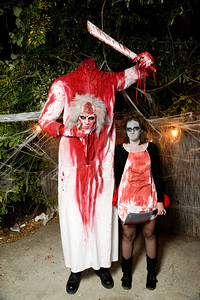 Shangri La Halloween_18