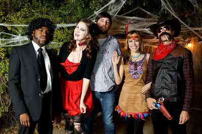 Shangri La Halloween_45