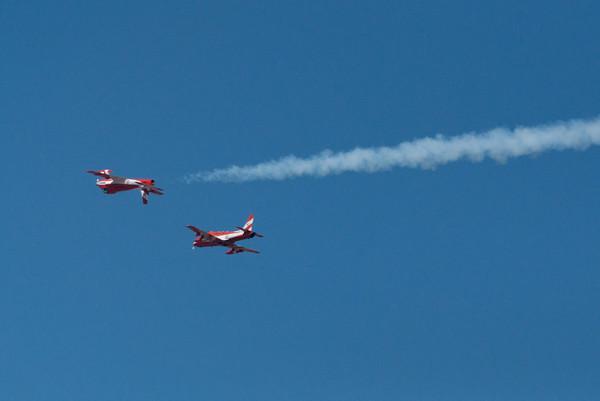 AERO-BANGALORE-FEB-2011