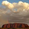 171 Ayers Rock Uluru