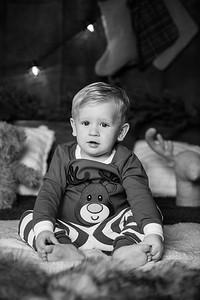 Ace Christmas Mini