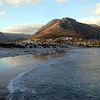 Hout Bay.
