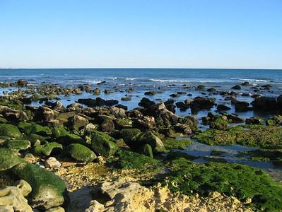 Amazing Algarve