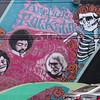 Muzikale analfabeet als ik ben, had ik van Jerry Garcia nog helemaal niet gehoord.<br /> (Maar ik ben dan weer niet zo onwetend dat ik Jannis Joplin of Jimi Hendrix niet ken.)