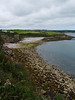12h August 2009. Just outside of Moelfre up the coastal path.