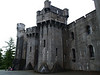 10th August 2009. Penrhyn Castle. For more pictures go to my National Trust gallery