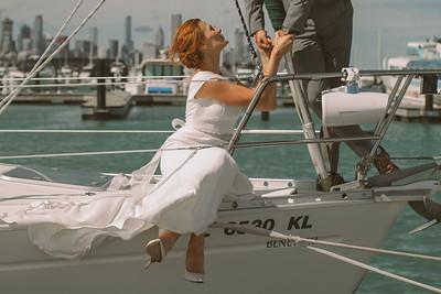 Ksenia sailboat_ anniversary (104)