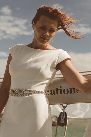 Ksenia sailboat_ anniversary (112)