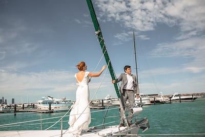 Ksenia sailboat_ anniversary (27)