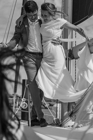 Ksenia sailboat_ anniversary (111)