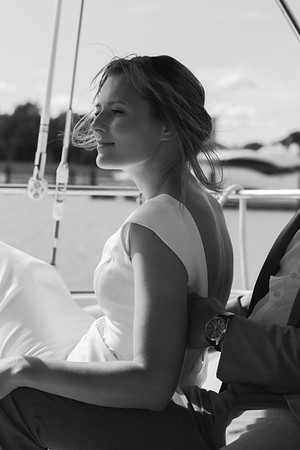 Ksenia sailboat_ anniversary (122)